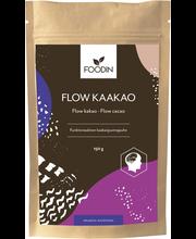 Flow-kaakao 150g