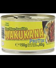 Makukana Tex-Mex