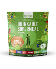Ambronite Supermeal In...
