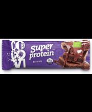 CocoVi SuperProtein 50...