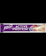 Active Protein 35 g Ku...