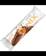 NIX 45 g Vanilja