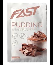 Deluxe Pudding 30 g Su...