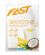 FAST Pro Smoothie Mix ...