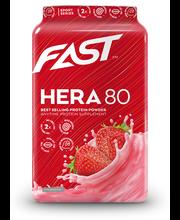 Hera80 600g mansikka h...
