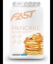 FAST Pro Pancake Mix 6...
