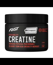 FAST Creatine 250g