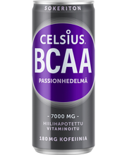 Celsius BCAA 330 ml pa...