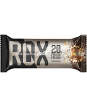 FAST ROX 55 g Salted c...