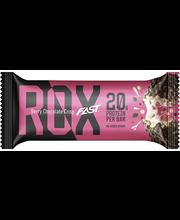 ROX 55 g Berry Choco C...