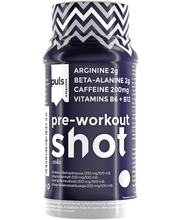 Puls 60ml Cola Shot