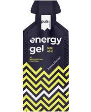Puls Energiageeli 40 g...