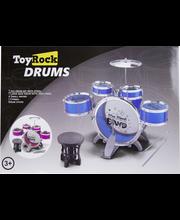 RUMPUSARJA - Drum set