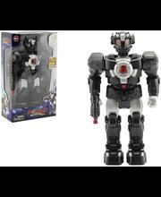 Super-robotti 38 cm