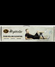 Highroller