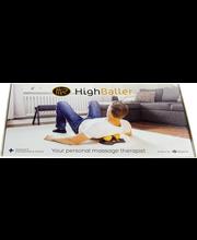 Highballer light