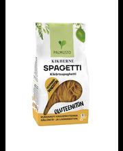 Palmusto Kikherne spagetti 200g