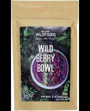 Wild Berry Bowl Raakapuur