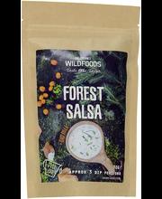 Forest Salsa