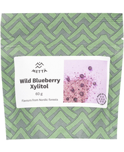 Wild Blueberry Xylitol