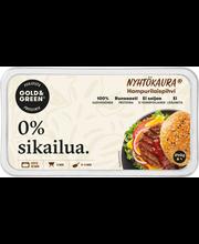 G&G Nyhtökaura™ hampur...