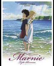 Bd Marnie