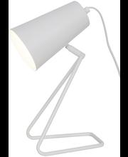 Swing pöytäval valk