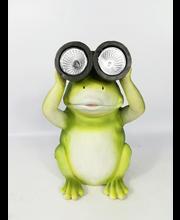 Solar sammakko 26,cm