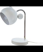 Mouse pöytäval valkoinen