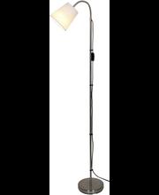 Lattiaval barösund ht