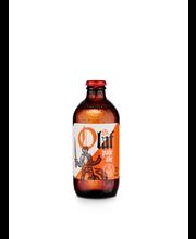 St Olaf Pale Ale 0,33L...