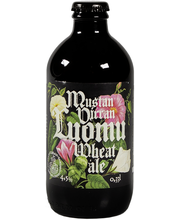 Luomu Wheat Ale 4,5% 0...
