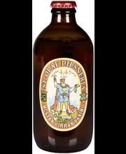 St. Olaf Pils 4,4%