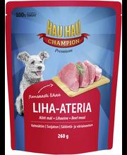 Liha-ateria 260 g