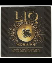 Liq Morning Lakritsi