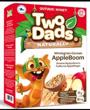 TwoDads® AppleBoom 250g