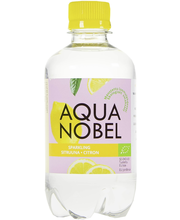 Aqua Nobel 330ml Sitru...