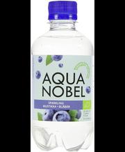 Aqua Nobel 330ml Musti...