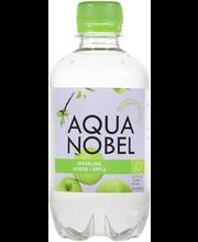 Aqua Nobel 330ml Omena...