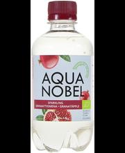 Aqua Nobel 330ml Grana...
