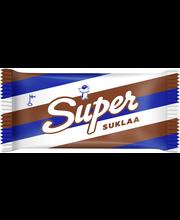 Super 60g/1.0dl Suklaa...