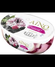 Aino 506g/0,9L Valloit...