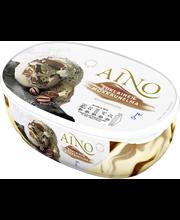 Aino 508g/0,9L Sukl Mo...