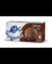 Pingviini 1L/509g Suklaa