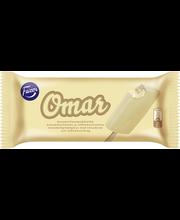 Fazer Omar  58g/0,86dl