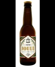 Arctic Joulu Porter 5,...