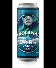 Original lapland dark ...