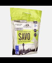 SAVO 2kg