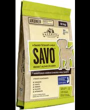 SAVO 10kg