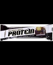 Proteiinipatukka 61g